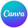 Canva Video Suite