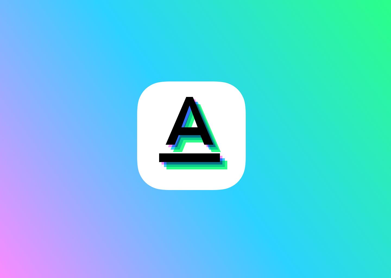 Arrow (iOS)