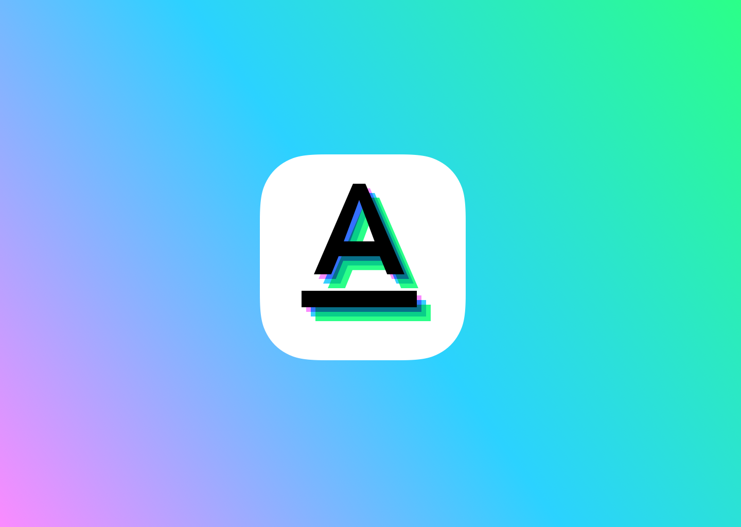 Arrow (iOS)