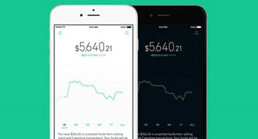 10 Apps That Will Help You Become A Better Investor This Year