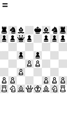 60784c7d-a83b-4384-b7a8-f2aabf0177f9.png