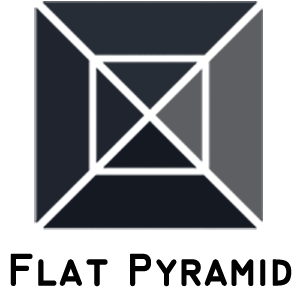 615892c0 f759 49a7 b2e4 52cdff3633ee?auto=format&fit=crop&h=570&w=430
