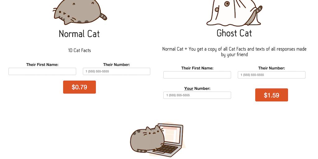 cat attack product hunt