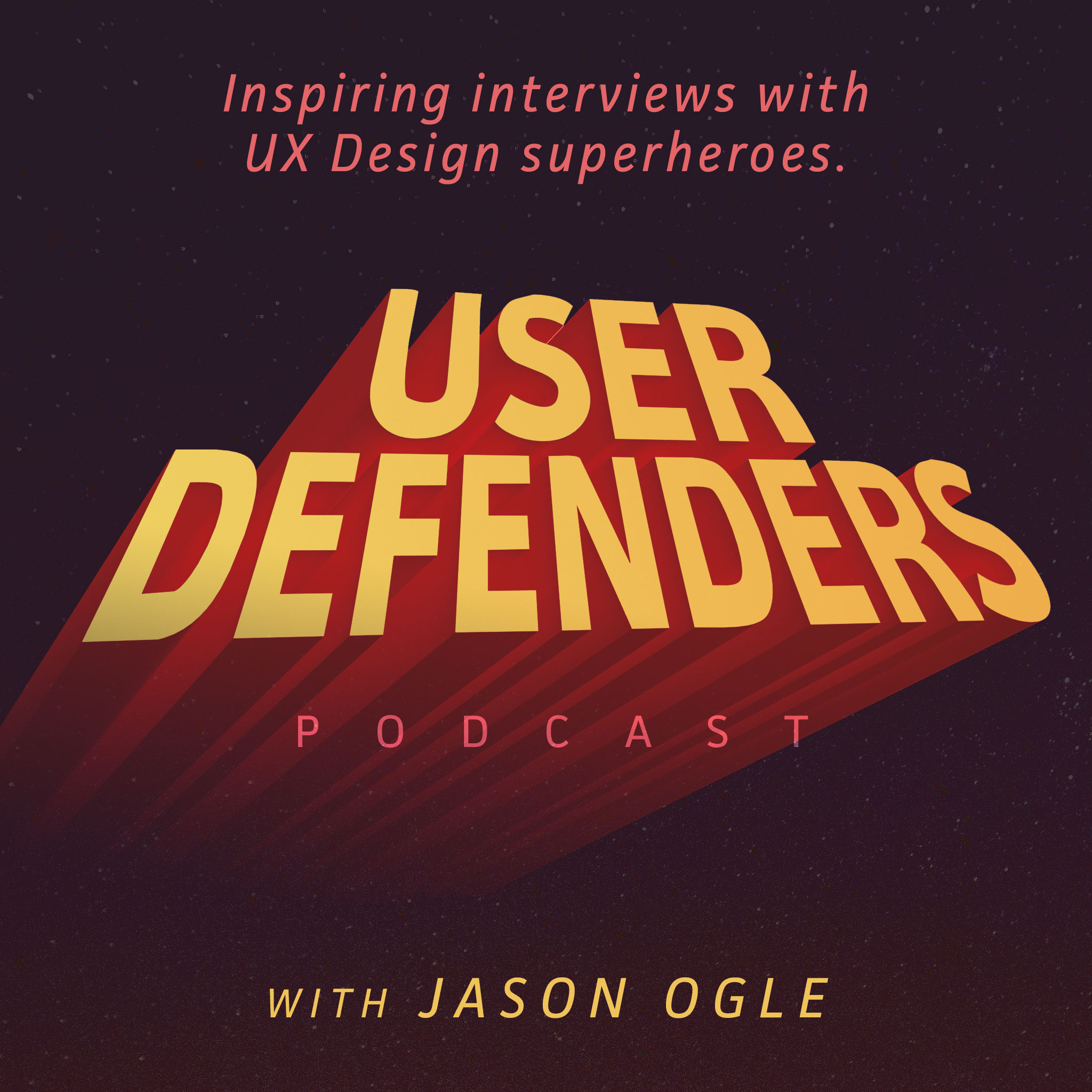 Details Make The Difference user defenders: the little details can make a big difference