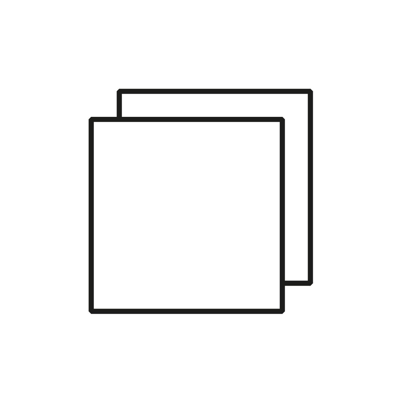 62d72e9b f8f4 4251 81fb 8fea8e56aa16?auto=format&fit=crop&h=570&w=430