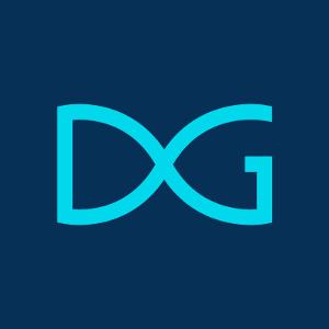 DataGrail Privacy Portal