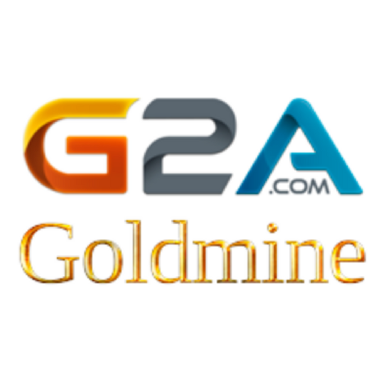 G2A Goldmine - Earn real money with a link | Product Hunt