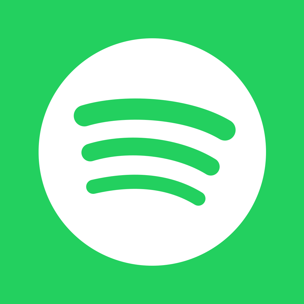 Spotify topic | Product Hunt