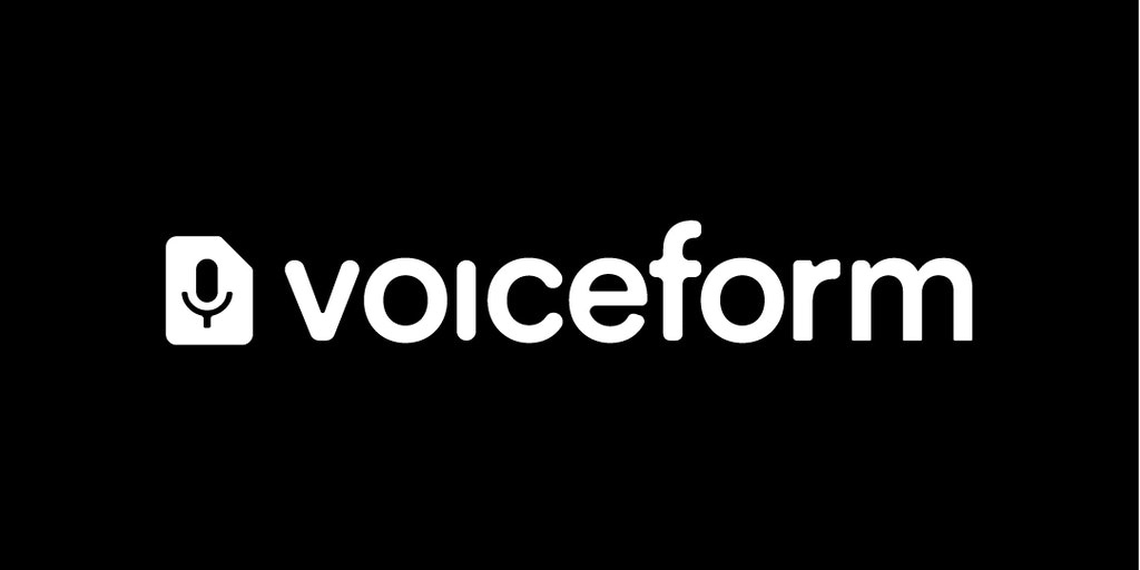 Voiceform - Scale customer interviews with voice powered surveys | Product Hunt