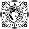 Husky & Smith | Launch