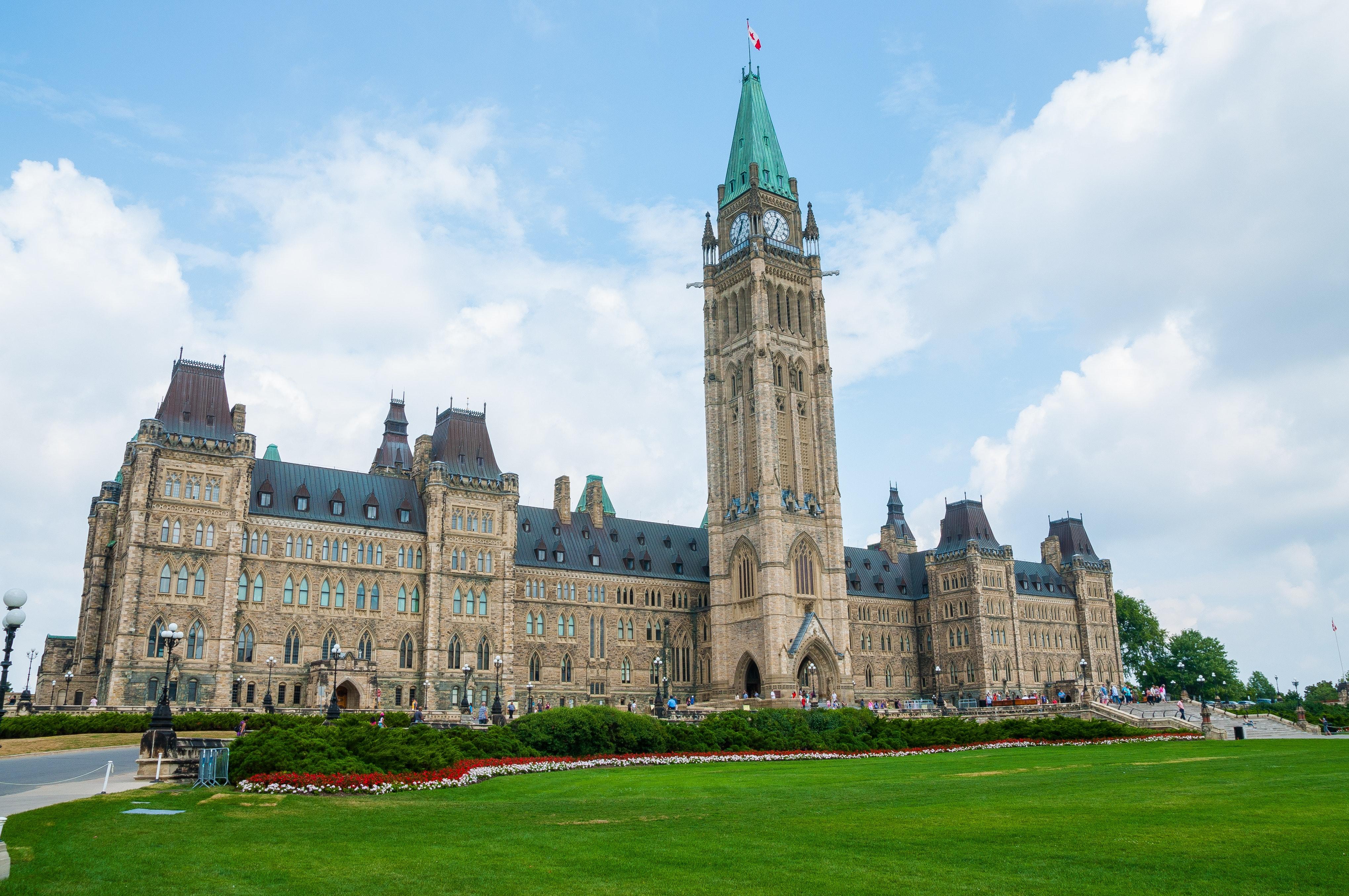 Ottawa Tech