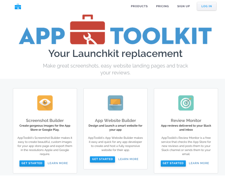 The Top 10 Most Useful Tools for iPhone/iPad Business & Development