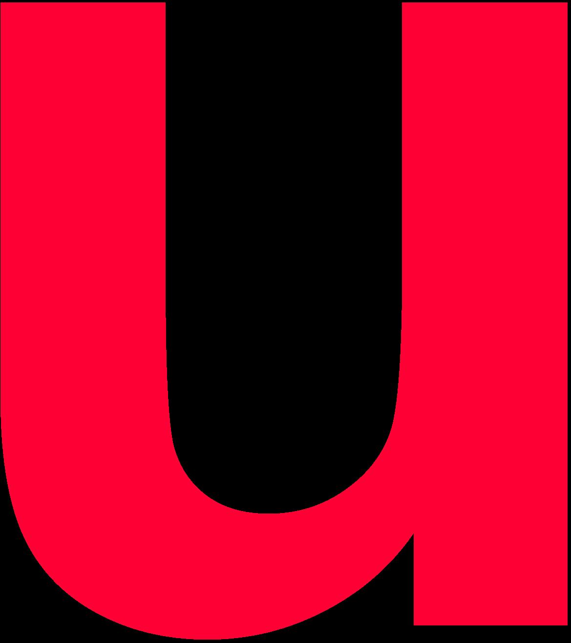 URSUP