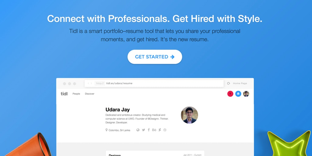 resume tool tidl product hunt - Tool And Die Maker Resume