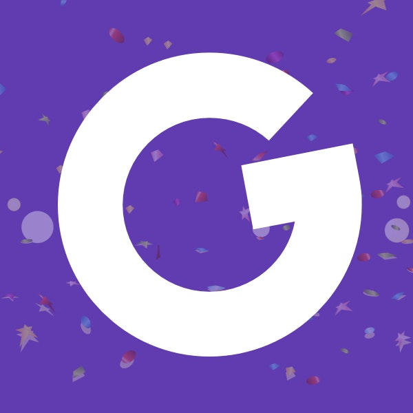 Gimkit - A live classroom quiz game made by high school students ...