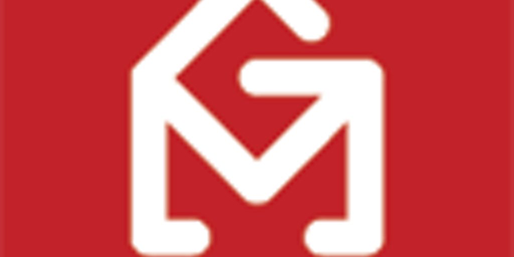 GMass - A beautiful mass email system for Gmail | Product Hunt