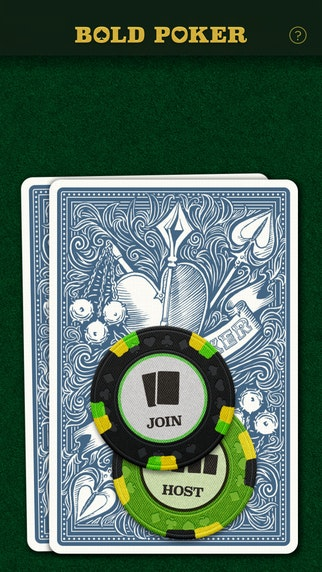 Texas holdem ace high or low