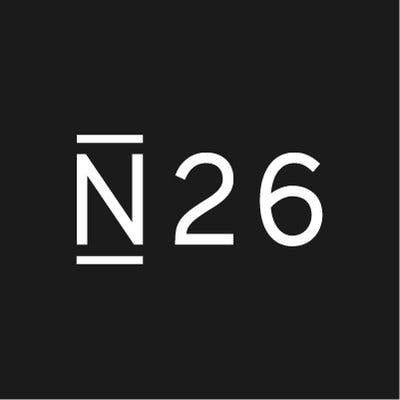 N26 - The Mobile Bank | Product Hunt