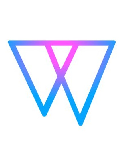 New upvoted product on Product Hunt: Wheelhouse Personalized Pricing