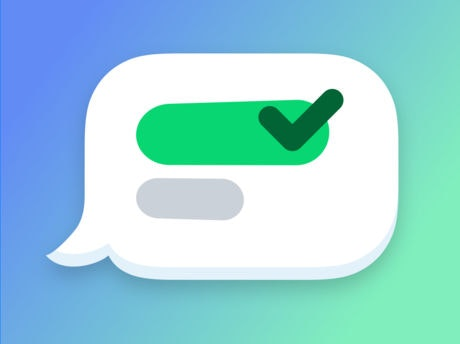 TinyPoll - Creating polls made easy in iMessage | Product Hunt