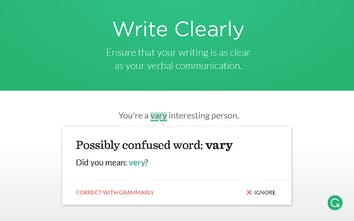 The Basic Principles Of Grammarly Ad