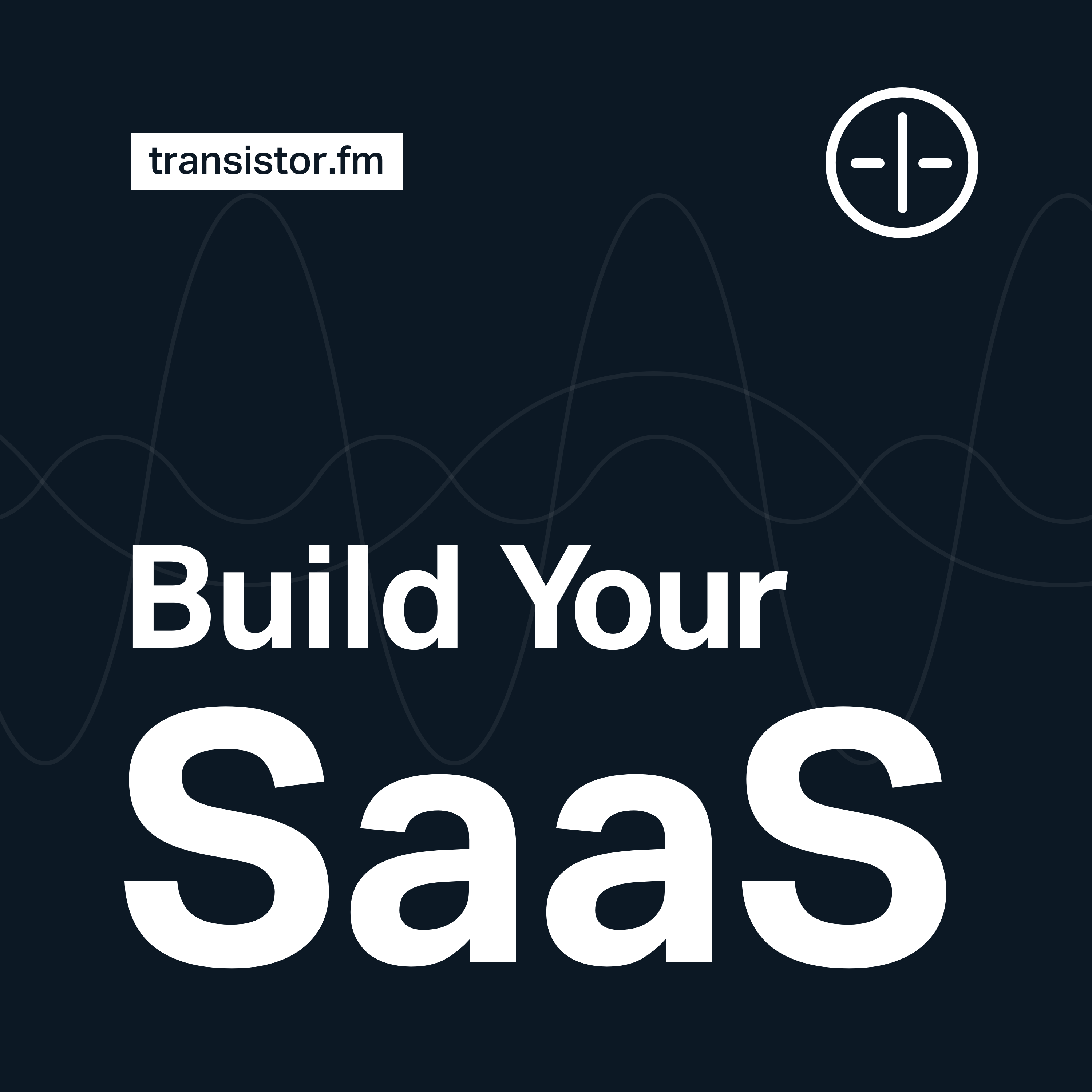 Build Your SaaS - A podcast about what it takes to launch a web app in 2018  | Product Hunt