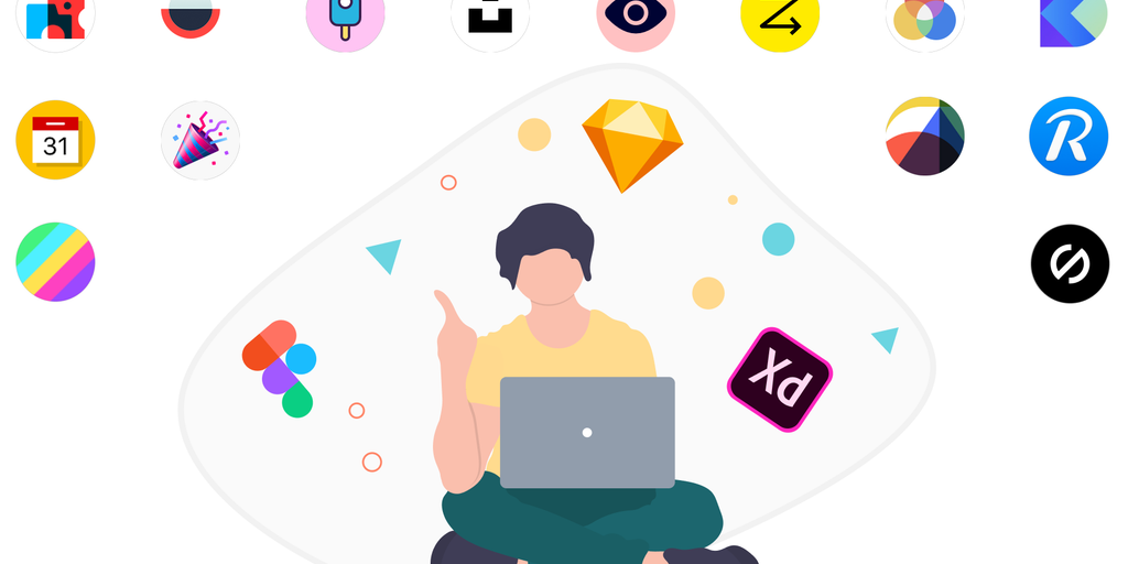 Awesome Design Plugins - All design plugins for Sketch, AdobeXD, Figma | Product Hunt