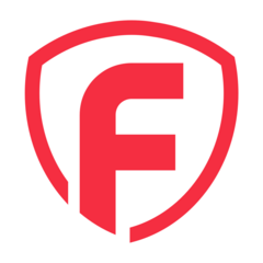 Fortifier - https://4tifier.com/