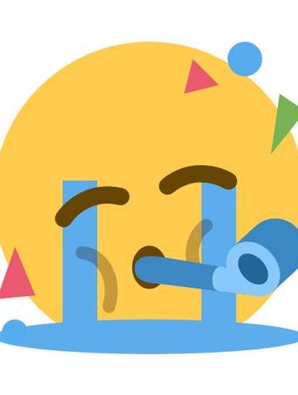 emoji-mashup-bot-stickers