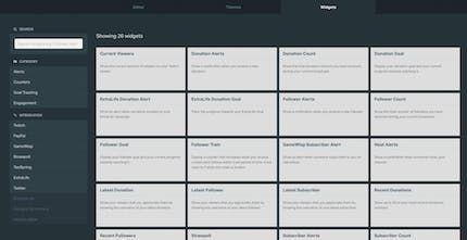 StreamPro - All-in-one Twitch broadcaster tool | Product Hunt
