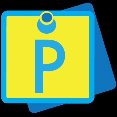 Placenote