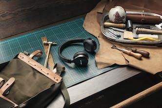 6d49c9efc83 The only 3D audio, voice search & noise canceling headphones.  MusicHardware+ 2. 217402 · 217401 · 217400 · 217398 · 217397 · 217396 ...