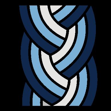 Braid for Slack