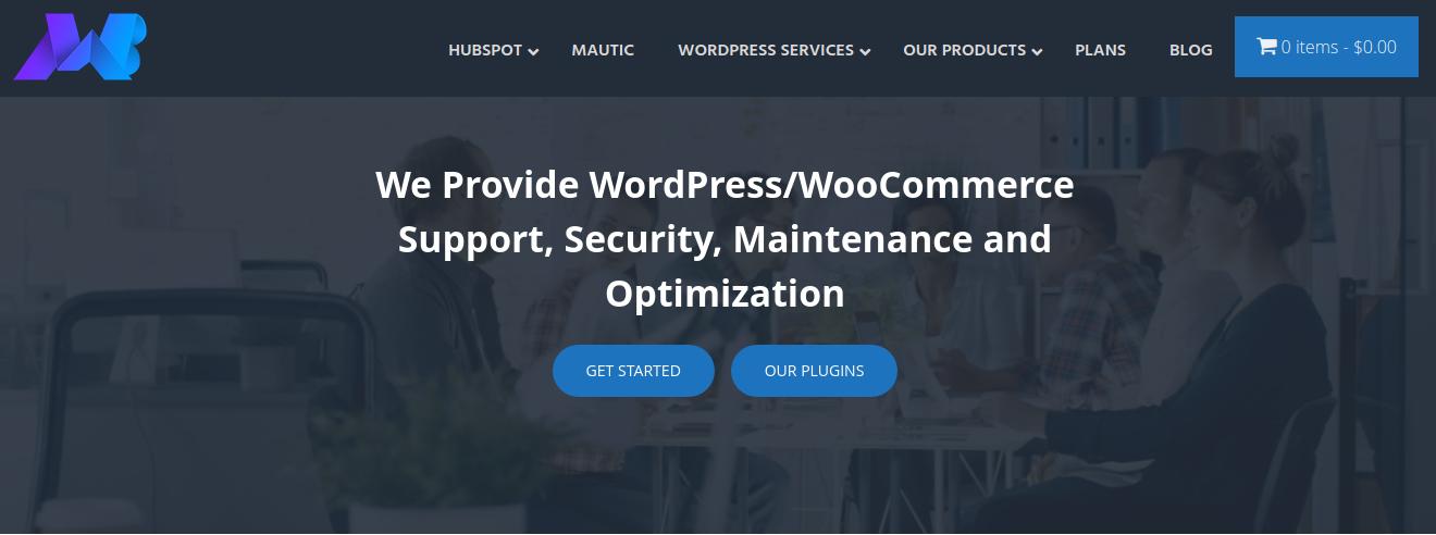 HubSpot WooCommerce Integration | Product Hunt