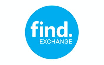 Find Exchange Currency Converter A