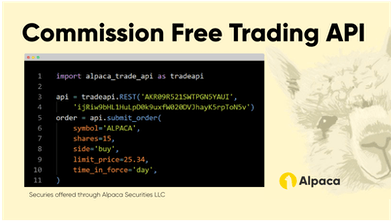 Commission free forex trading api uk