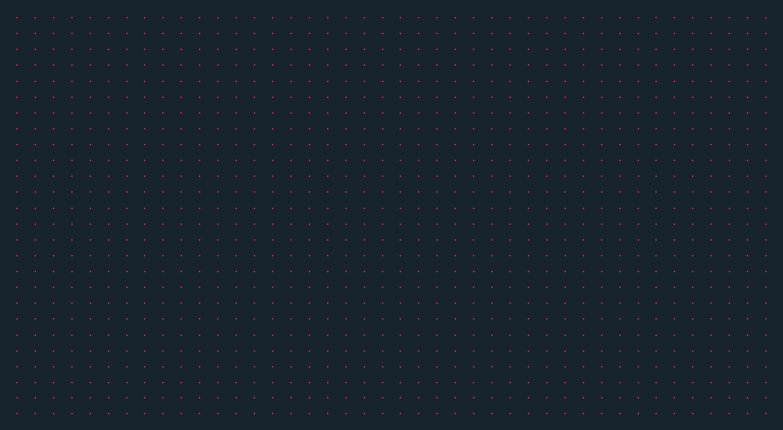 Crypto Starter Kit