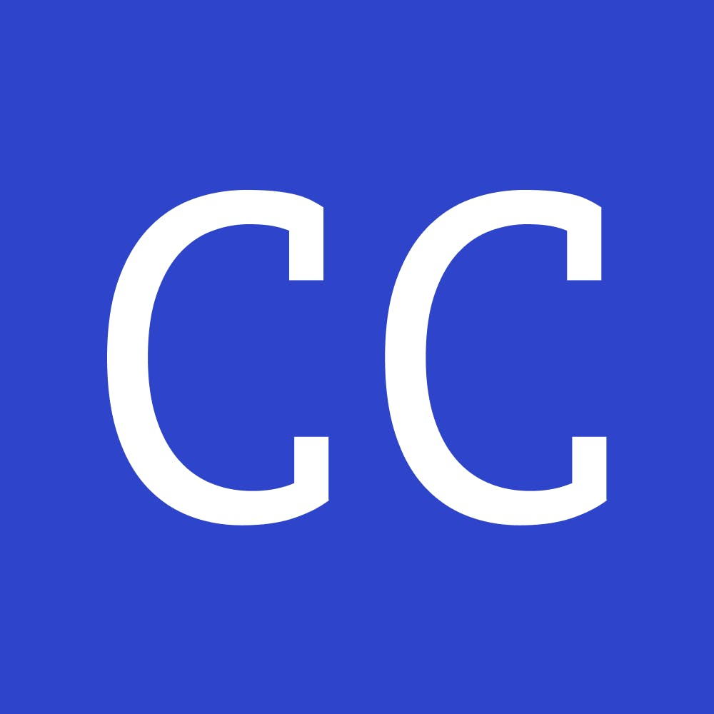 8 ConvertCalculator 2 0 Reviews - Pros, Cons and Rating