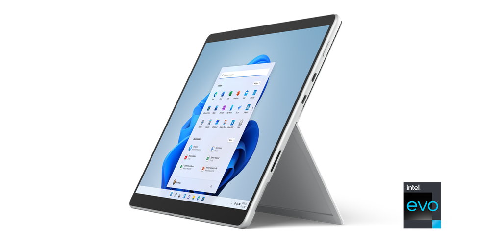 Surface Pro 8 - The most powerful Surface with a larger screen   Product Hunt