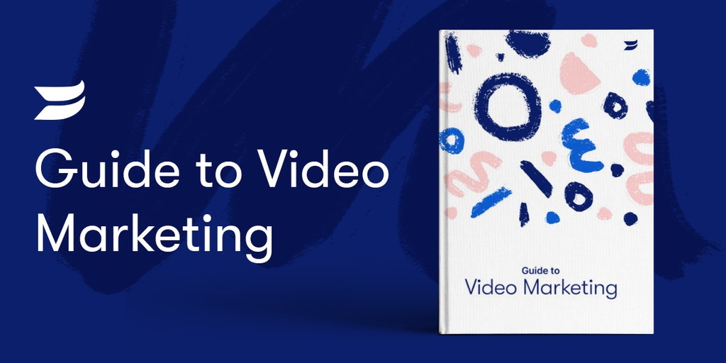Guide to Video Marketing by Wistia - Practical tips on how to elevate video marketing efforts   Product Hunt