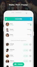 VoiceMo 2 0 - Voice chat with funny effects   Product Hunt