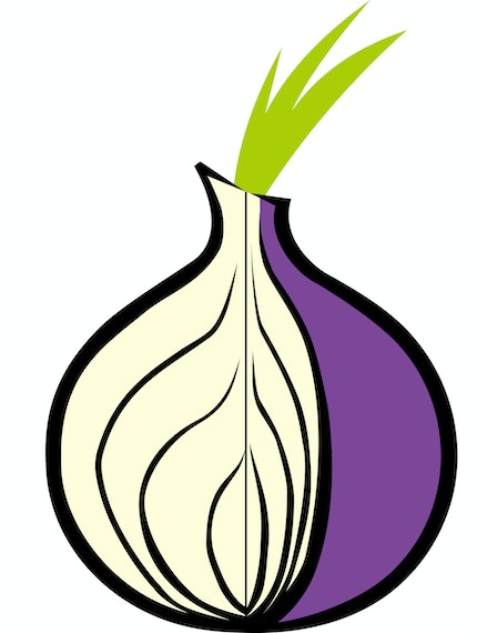 New upvoted product on Product Hunt: Tor Browser 6.0