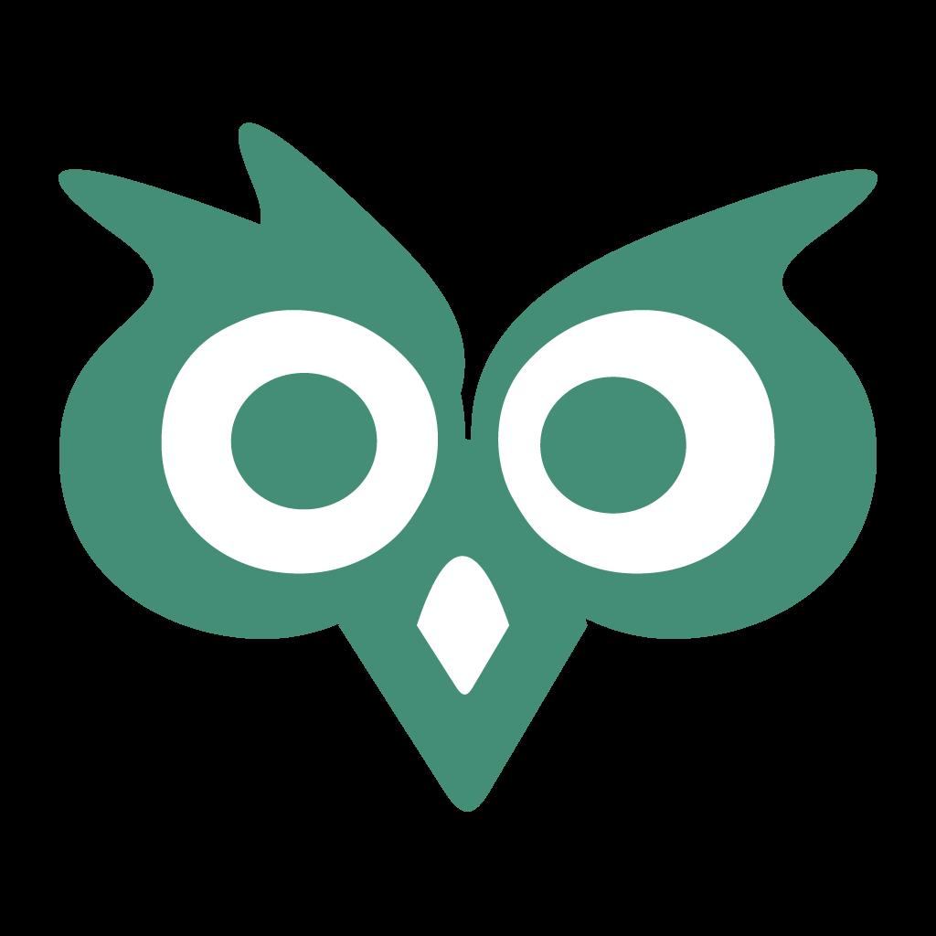 Code Owl