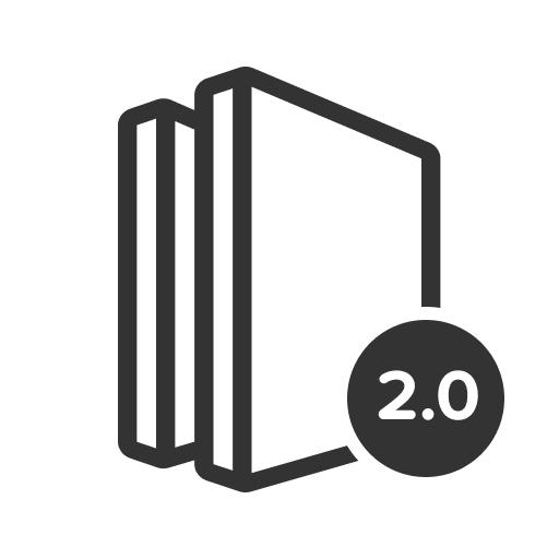 Walling 2.0 Product Hunt Thumbnail