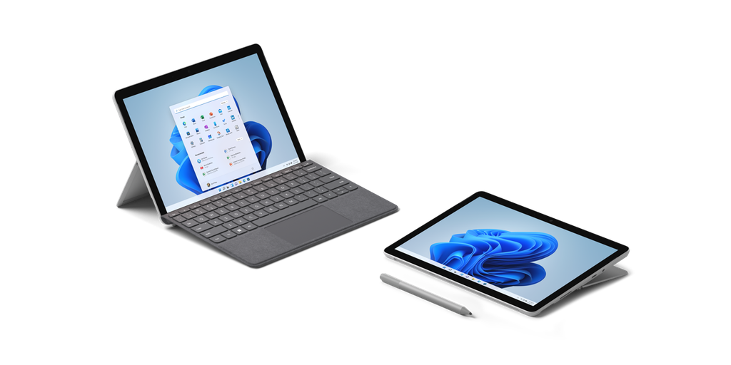 Surface Go 3 - With a higher res screen and optimized for Windows 11   Product Hunt