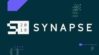 Synapse 2018