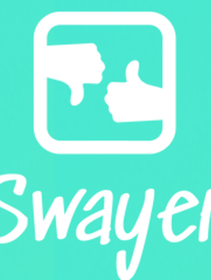 swayer