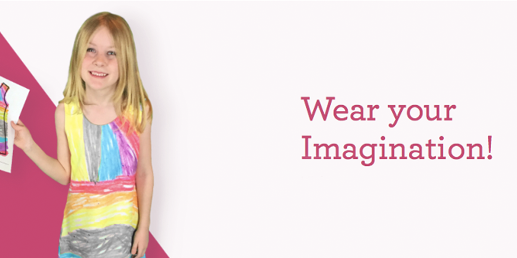 ddf6812f6 Picture This Clothing - Wear your Imagination!