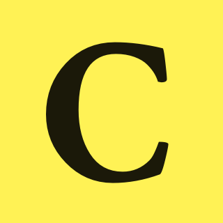 Clearly - A simple, distraction free reader for Chrome