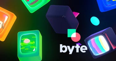Check out Byte
